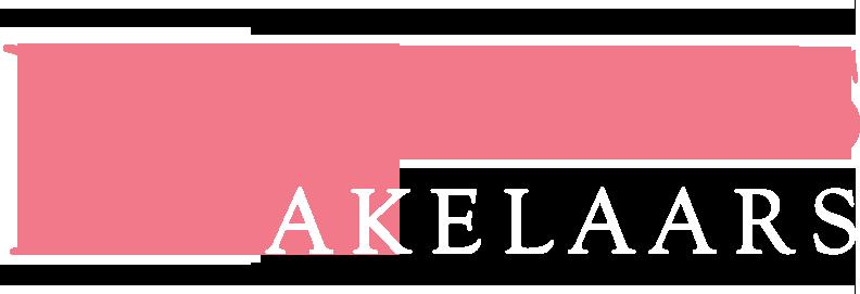 Marloes Makelaars logo